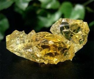 原石(ジンカイト1)