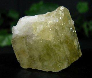 原石(ブラジリアナイト1)