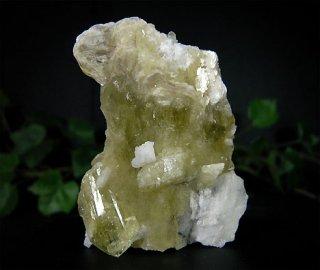 原石(ブラジリアナイト2)