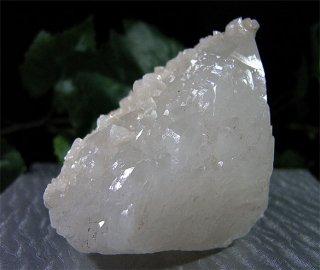 ナチュラルポイント(ルーマニア産水晶23)