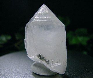 ナチュラルポイント(ルーマニア産水晶46)