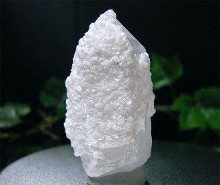 ナチュラルポイント(ルーマニア産水晶51)