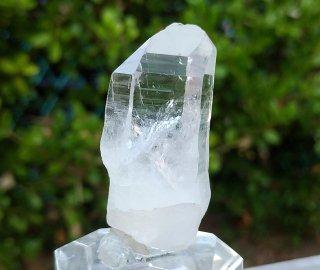 ナチュラルポイント(ヒマラヤ水晶210)