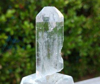 ナチュラルポイント(ヒマラヤ水晶211)