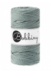 Bobbiny マクラメ3ply (3mm) ローレル