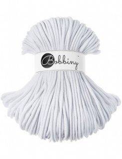 Bobbiny PREMIUM 5mm ホワイト