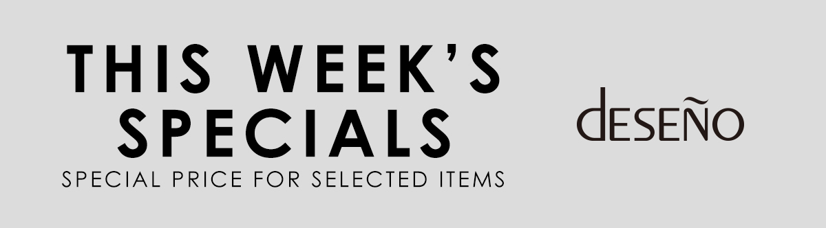 thisweeksspcial