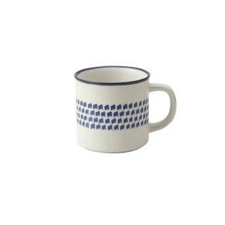 Root マグカップ