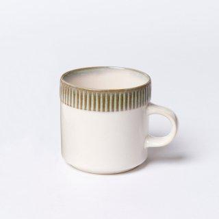 blur コーヒーカップ S