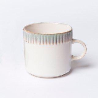 blur コーヒーカップ M