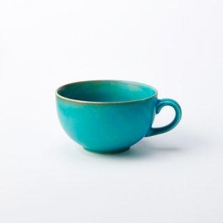 Terre スープカップ