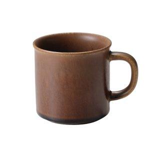 noiw マグカップ