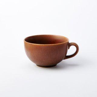 noiw スープカップ