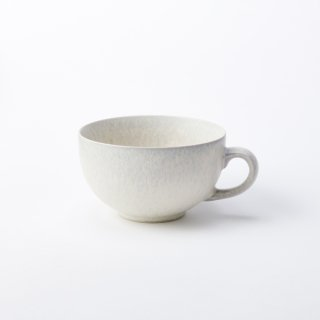 neige スープカップ