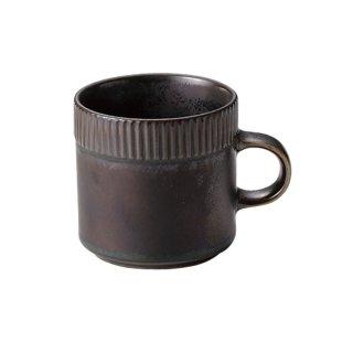 reflet マグカップ S