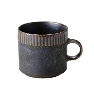 reflet マグカップ M