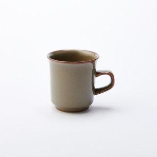 RIMs コーヒーカップ