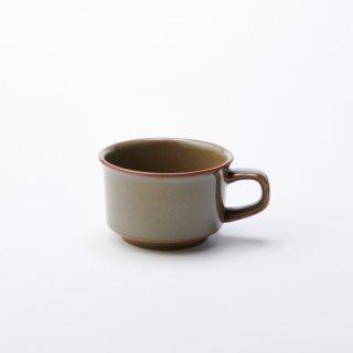 RIMs ティーカップ