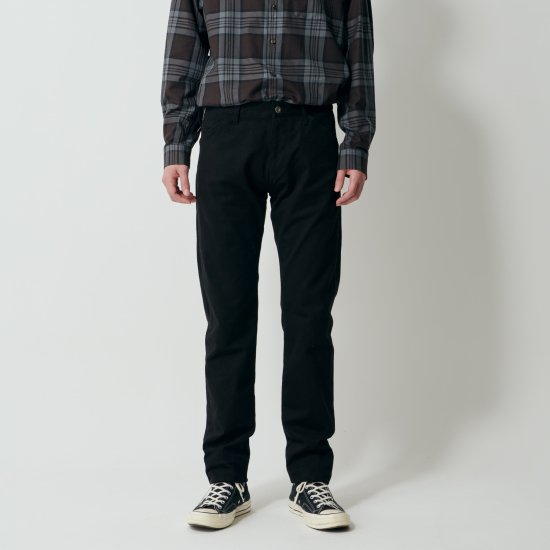 <img class='new_mark_img1' src='https://img.shop-pro.jp/img/new/icons20.gif' style='border:none;display:inline;margin:0px;padding:0px;width:auto;' /><SELCRAIG> STRETCH SLIM PANTS/パンツ