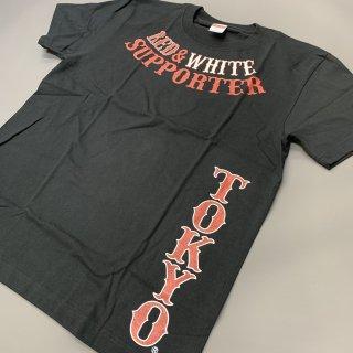 81TOKYO Support T-Shirt #2