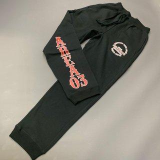 81TOKYO SWEAT PANTS