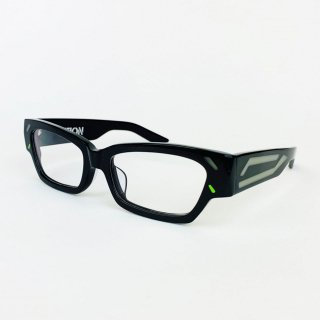 MonkeyFlip Screech NEON C.1 black