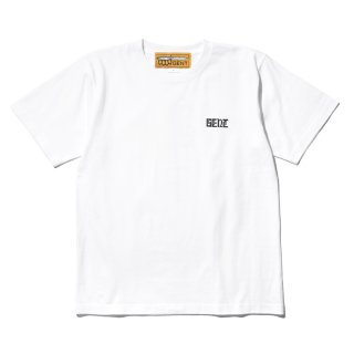 GENT T-001W T-shirt