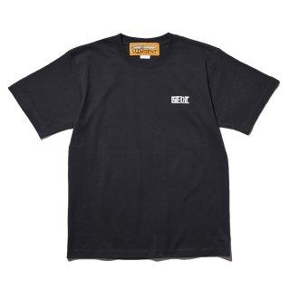 GENT T-001B T-shirt