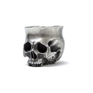 BOFP-247/Skull-shot glass3