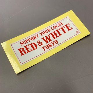 81TOKYO Sticker #6
