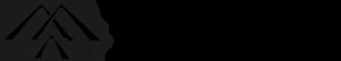 三輪素麺 岡下製麺所