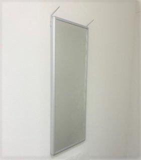 ウォールチェア(鏡)