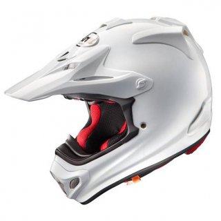 ARAI Vクロス4 ヘルメット ホワイト