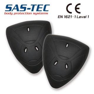 DFG SAS-TECオプションパッド