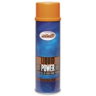 TWINAIR リキッドパワー スプレー缶