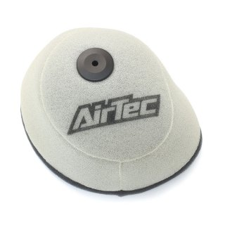AIRTEC エアフィルター CRF250R 10-13,CRF450R 09-12用