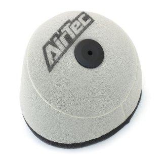 AIRTEC エアフィルター CRF150R 07-20用