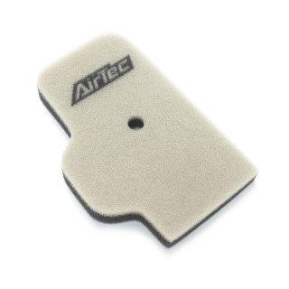 AIRTEC エアフィルター QR50用