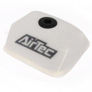 AIRTEC エアフィルター CRF125F/BigWheel 14- 用