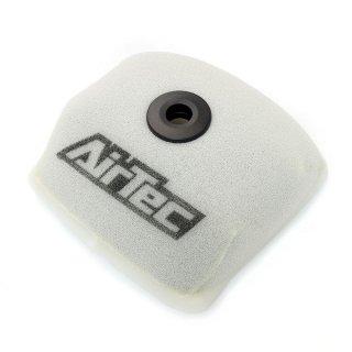 AIRTEC エアフィルター CRF150F/CRF230F 03-09用