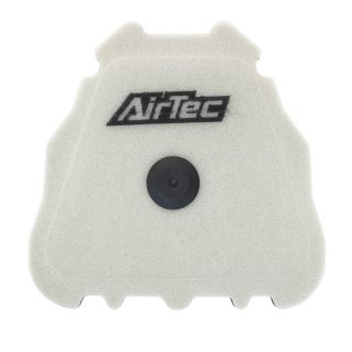 AIRTEC エアフィルター YZ250F 19-20, YZ450F 18-20用