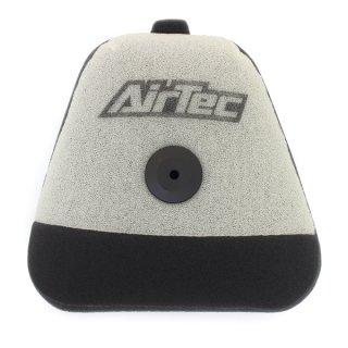 AIRTEC エアフィルター YZF/FX,WRF...用