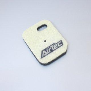 AIRTEC エアフィルター PW50 81- 用