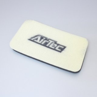 AIRTEC エアフィルター PW80 83-12用