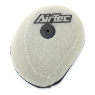 AIRTEC エアフィルター KX250F 06-16,KX450F 06-15用