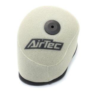 AIRTEC エアフィルター KX250F 04-05用