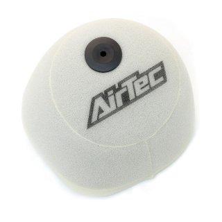 AIRTEC エアフィルター KX125 90-91, KX250 90-91, KX125/250 94-08用