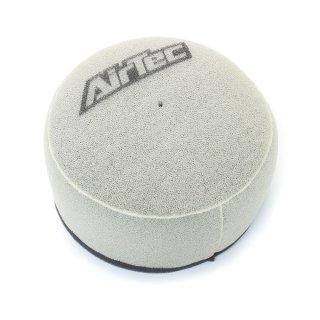 AIRTEC エアフィルター KLX, D-Tracker/X, KDX...他用