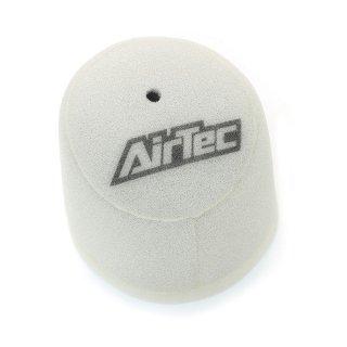 AIRTEC エアフィルター KX65 00-20, KX80 91-00, KX85 01-20, KX100 95-20用