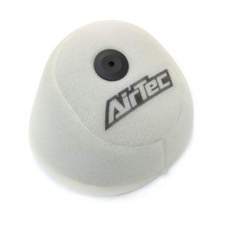 AIRTEC エアフィルター RM125 96-03,RM250 96-03,RMX250R 96-98用